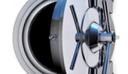 Tresore von von Priesmeier Sicherheit Systeme GmbH